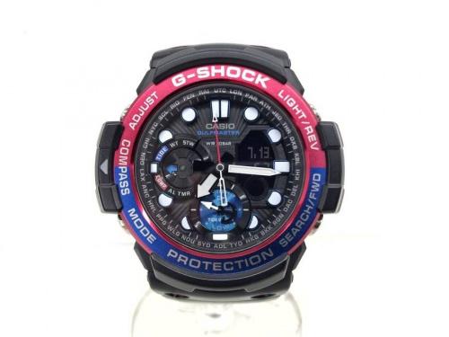 防水 腕時計の中古 腕時計
