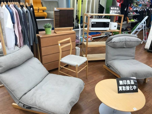 家具の千葉 中古家具