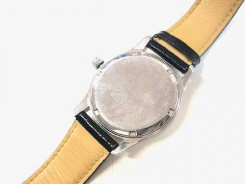中古 腕時計のHAMILTON