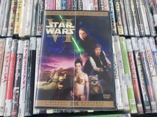 幕張 DVDの中古 DVD