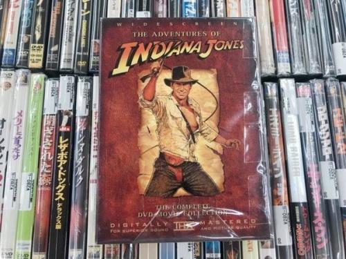 中古 DVD のDVD 買取