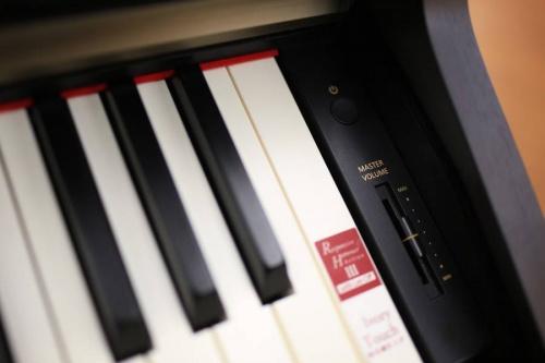 電子ピアノ カワイ