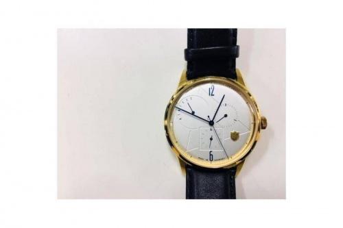 DUFAの中古  腕時計
