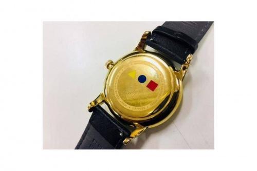 千葉 腕時計の買取 腕時計
