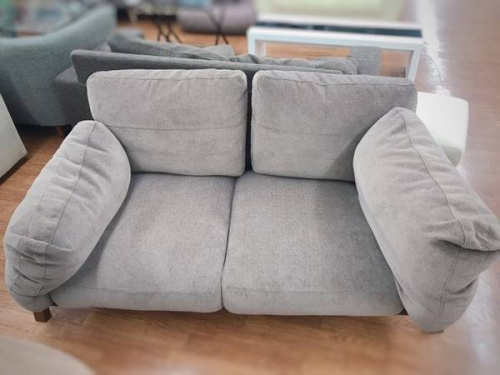 家具 買取のソファ 買取