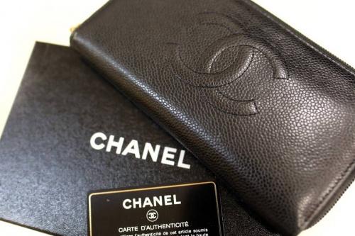 CHANELのシャネル 買取 千葉
