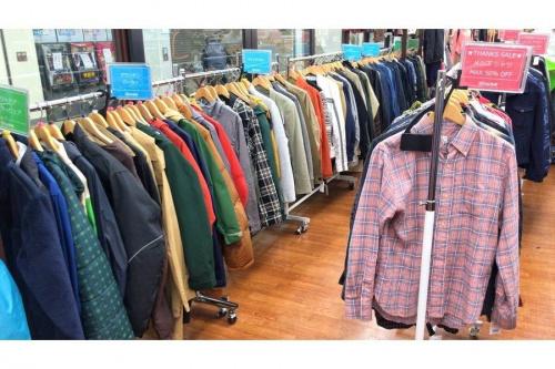 トレファク 幕張店 閉店セールの千葉 リサイクルショップ セール