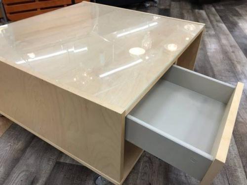 IKEA 買取のテーブル 買取