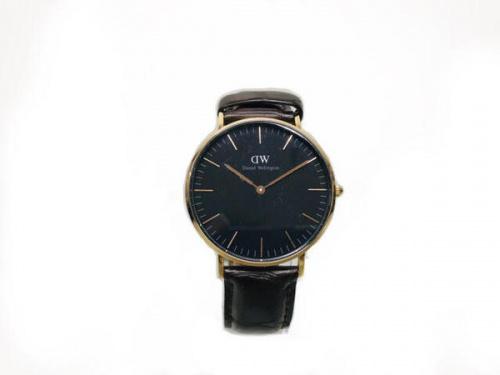 時計 買取の腕時計 買取