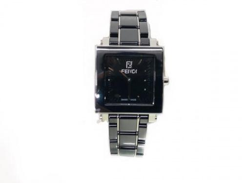 腕時計 買取のレディースウォッチ 買取