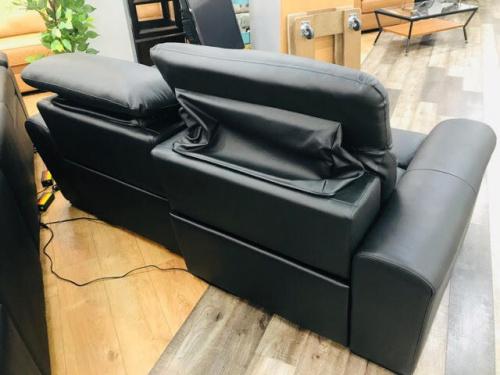電動リクライニング 買取のソファ 買取