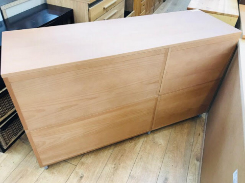 家具 買取のユニットボックス 買取