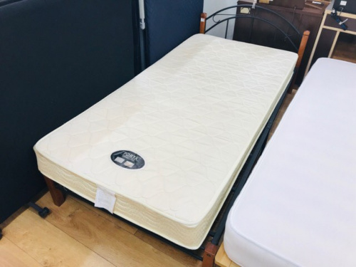 家具 買取のベッド 買取