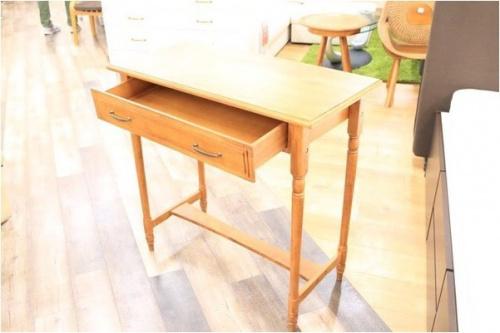 家具 買取のテーブル 買取