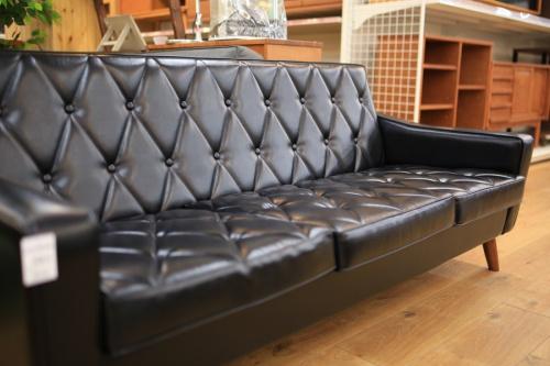 家具の買取 カリモク