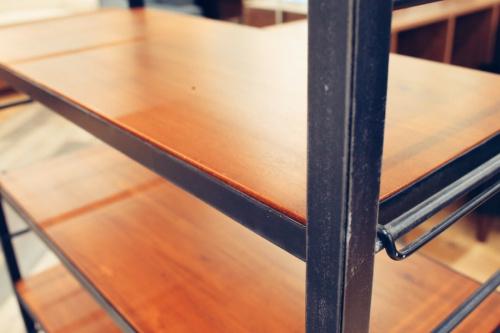 千葉 中古 家具