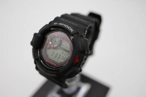 腕時計 買取 千葉の買取 G-SHOCK