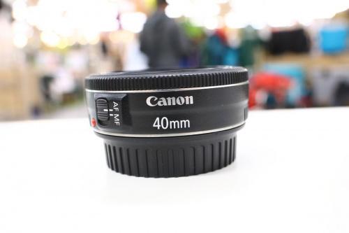 単焦点レンズの買取