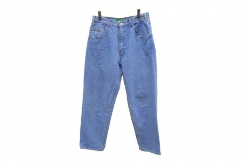 メンズファッションのグルメジーンズ