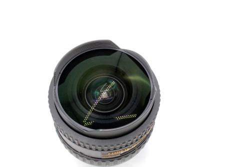 買取の単焦点レンズ