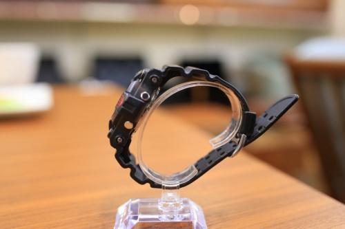 腕時計の幕張