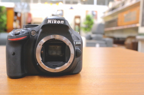 千葉の中古カメラ