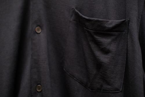 ドメスティックブランドの古着