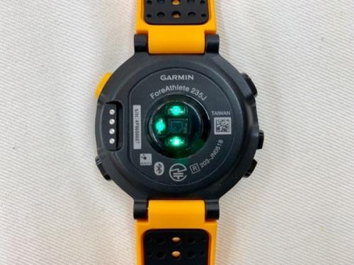 腕時計のGRAMIN