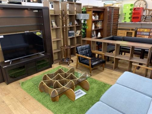 幕張の家具