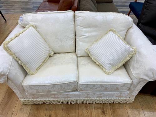 買取の家具