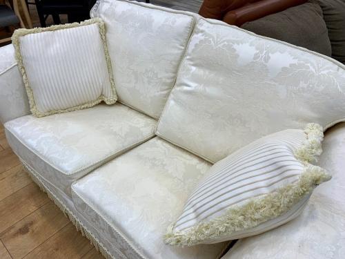 家具の幕張