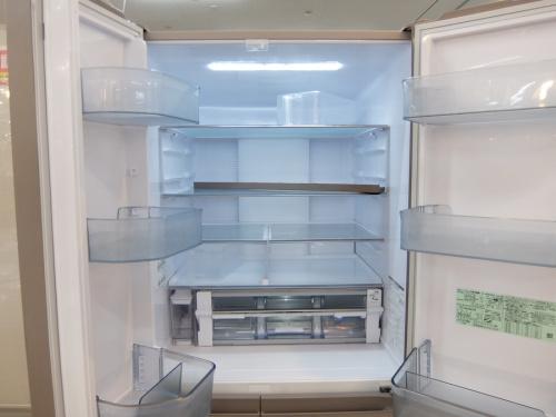 大型冷蔵庫 千葉 中古の冷蔵庫 中古 幕張