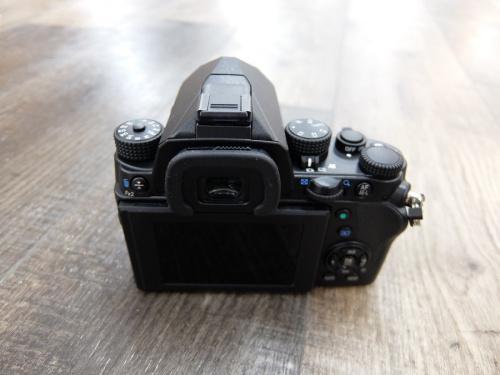 単焦点レンズの千葉 リサイクルショップ 大型