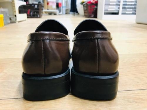革靴 中古 千葉の千葉 大型 リサイクルショップ