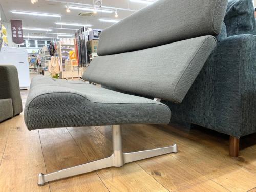 ソファーの家具