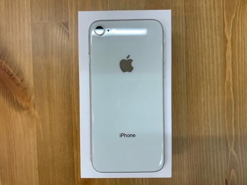 AppleのAir Pods