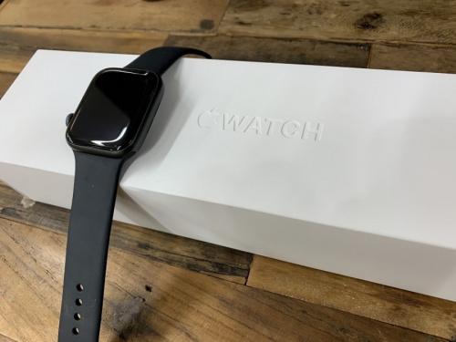 デジタル家電のApple Watch