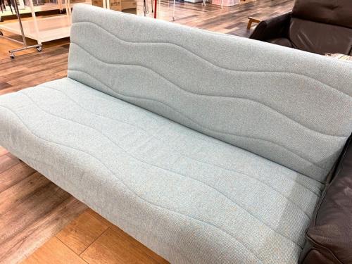フランスベッドのソファーベット