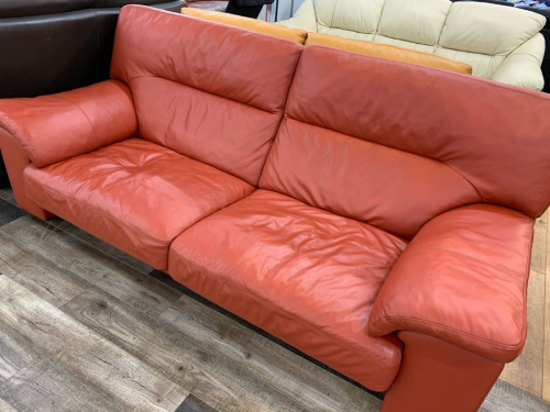 ソファーの朝日木材加工