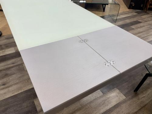 リフティングテーブルの千葉