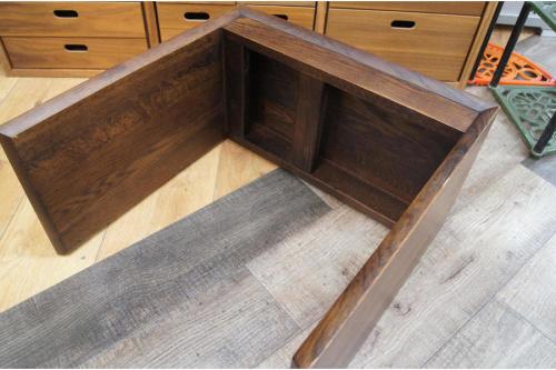 karimokuのサイドテーブル
