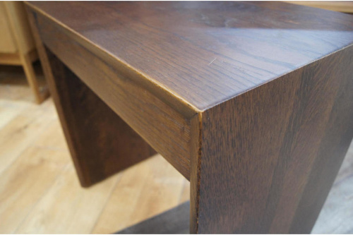 サイドテーブルの中古家具