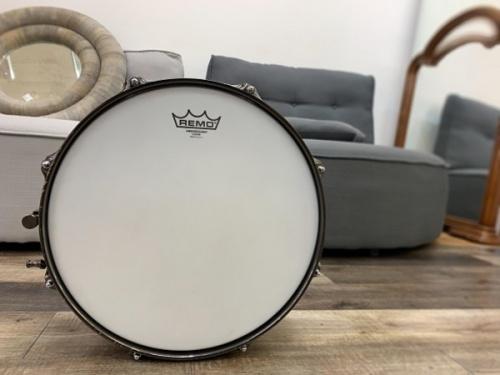 楽器 中古 千葉のドラム