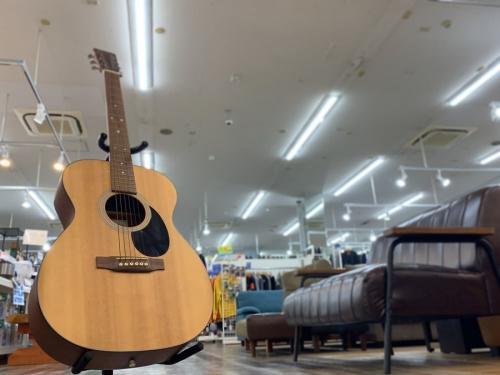 楽器 中古 千葉のギター