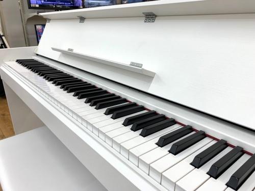 楽器 中古 千葉の電子ピアノ