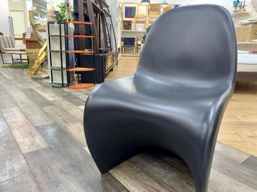 デザイン家具の千葉 中古 チェア