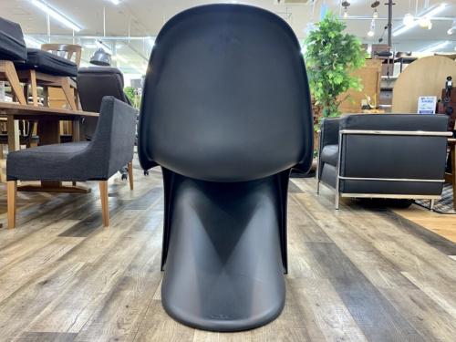 千葉 中古 買取のPanton Chair(パントンチェア)