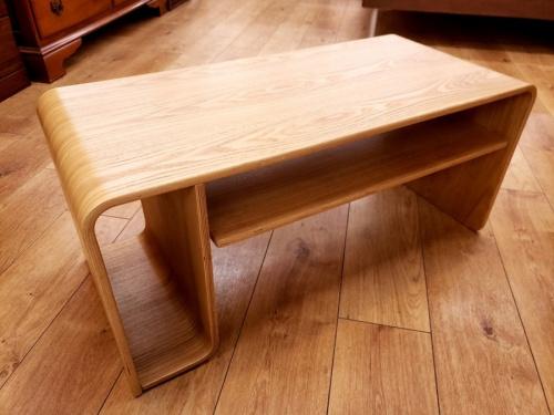 千葉 中古 家具の千葉 中古 ローテーブル