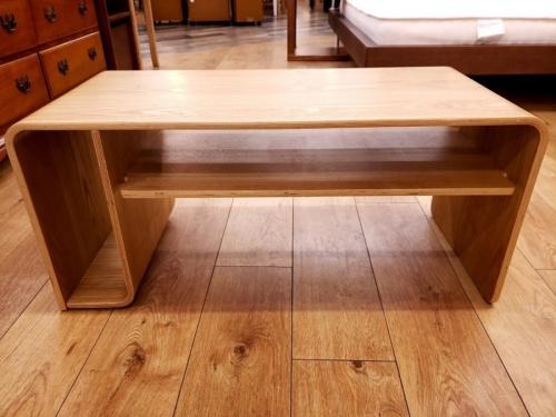 千葉 中古 ローテーブルのローテーブル
