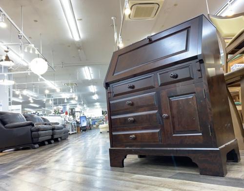 家具の北海道民藝家具